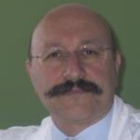 Dott. Guicciardi Marco Azzola