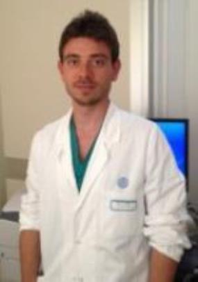 Dott. Luca Fania