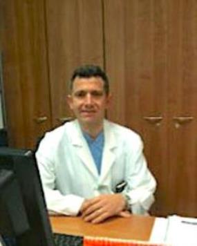 Dott. Mascali Davide