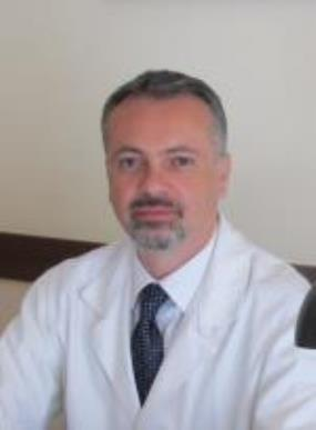 Dott. Fabrizio Paolillo diodati