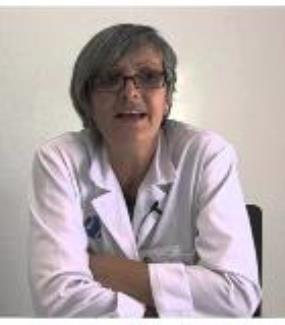Dott.ssa Manuela Steffè