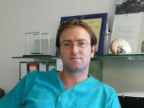 Dott. Santoro Giuseppe