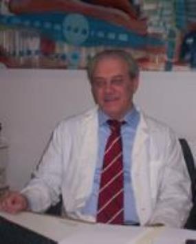 Dott. Iannone Ciro
