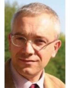 Dott. Antonio Canino