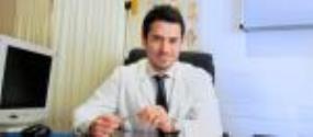 Dott. Panza Salvatore