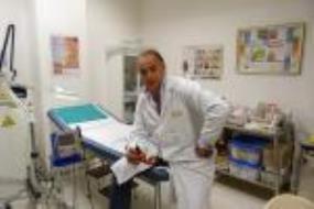 Dott. Camillo' Bruno