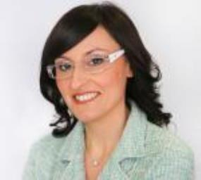 Dott.ssa Monia Ferretti