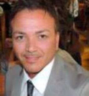 Dott. Lobello Alessandro