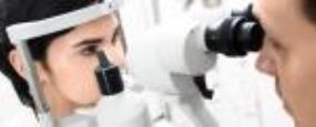 Dott. Pasquinangeli Enrico