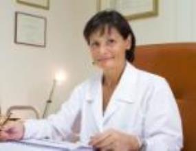 Dott.ssa Fiorella Tosoni