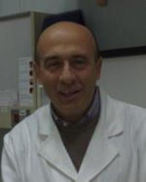 Dott. Giuseppe Capece