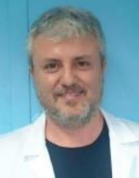 Dott. Pivonello Rosario