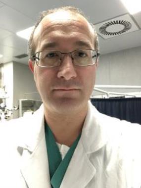 Dott. Masala Daniele