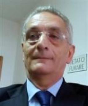 Dott. Tozzi Bruno