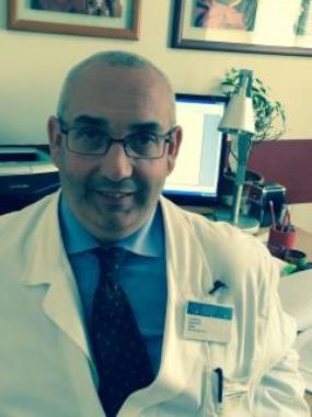 Dott. Castelli Roberto