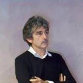 Dott. Montorsi Marcello