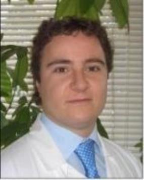 Dott. Alberto Pansadoro