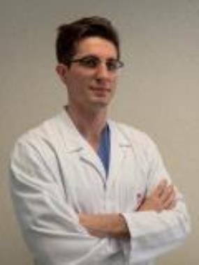 Dott. Cabiati Angelo