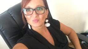 Dott.ssa Lippolis Laura