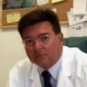 Prof. Minni Francesco