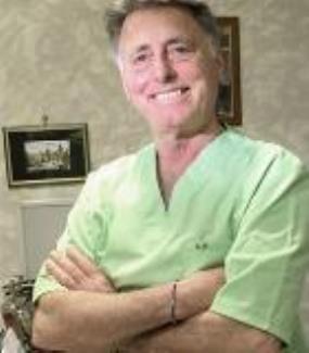Dott. Giancarlo Cacciotti