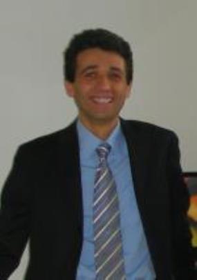 Dott. Oldani Andrea