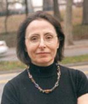 Dott.ssa Sassone Anna Margherita