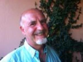 Dott. Michele Picerni