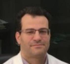 Dott. Amberti Fabrizio