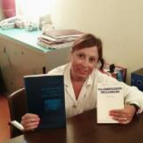 Dott.ssa Barbero Beatrice