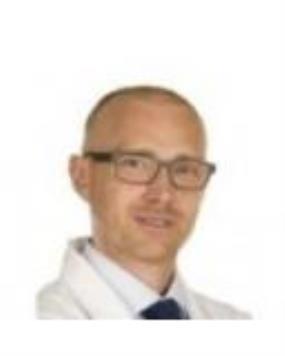 Dott. Esposito Andrea Alessandro
