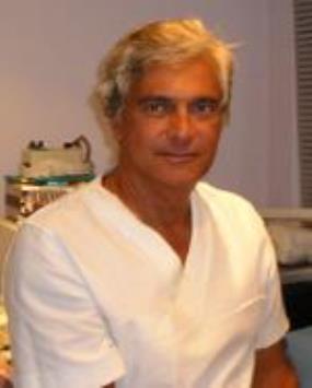 Dott. Massimo Re