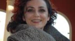 Dott.ssa Gramegna Donata