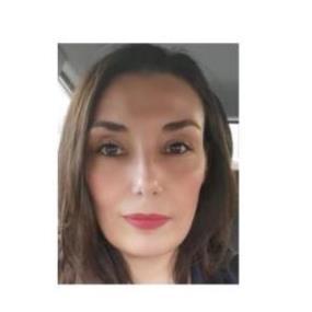 Dott.ssa Claudia Ruocco