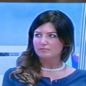 Dott. Valentina De maio