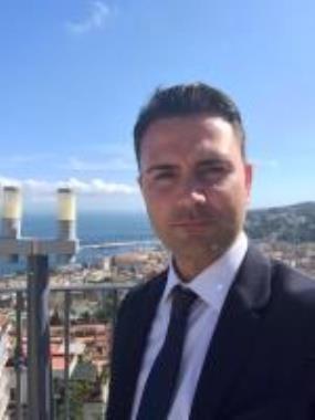 Dott. Giuseppe Bonanni