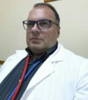 Dott. Grossi Oriano