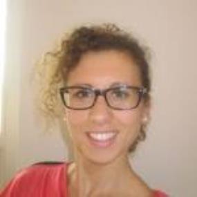 Dott. Morotti Laura