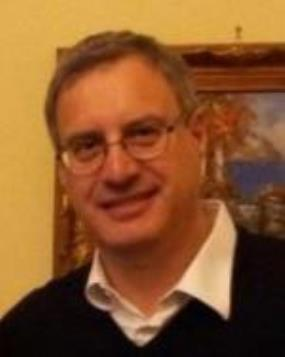 Dott. Luca Rodella