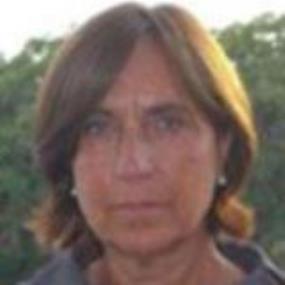Dott.ssa Maria letizia Meggiorini
