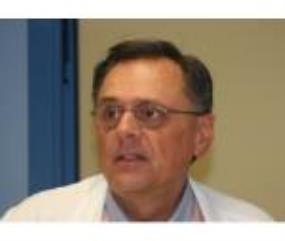 Dott. Frosi Alberto