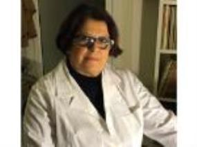 Dott.ssa Borriello Maria