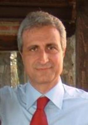 Dott. Pingitore Giuseppe