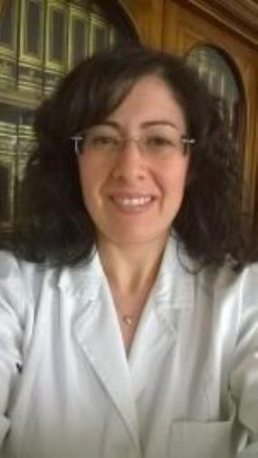 Dott.ssa Crea Carmen