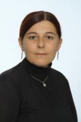 Dott.ssa Marta Erba
