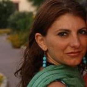 Dott.ssa Casetti Claudia