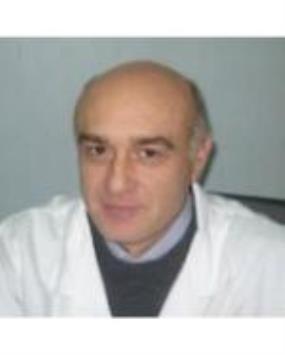 Dott. Magno Carlo