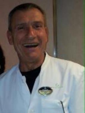 Dott. Colangelo Mauro