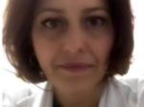 Dott.ssa Mafera Barbara
