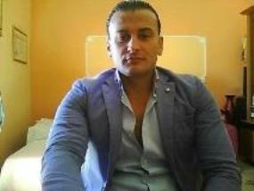Dott. Antonio D'urso